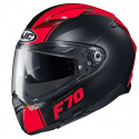 Casco HJC F70 Mago mc1sf