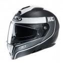 Casco HJC I90 Davan mc10sf