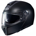 Casco HJC RPHA 90s Semi flat black