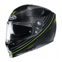 Casco HJC RPHA 70 Carbon Artan mc4h