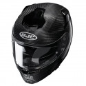 Casco HJC RPHA 70 Carbon