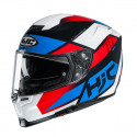 Casco HJC RPHA 70 Debby mc21
