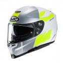 Casco HJC RPHA 70 Terika mc4hsf
