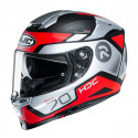 Casco HJC RPHA 70 Shuky mc1sf