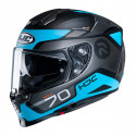 Casco HJC RPHA 70 Shuky mc4sf