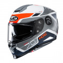Casco HJC RPHA 70 Shuky mc6h