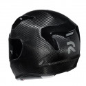 Casco HJC RPHA 11 Carbon