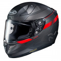 Casco HJC RPHA 11 Carbon Nakri mc1sf