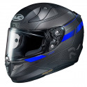 Casco HJC RPHA 11 Carbon Nakri mc2sf