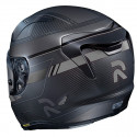 Casco HJC RPHA 11 Carbon Nakri mc5sf