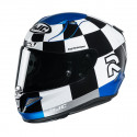 Casco HJC RPHA 11 Misano mc2