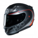 Casco HJC RPHA 11 Bine mc1sf