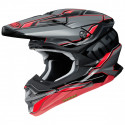 Casco SHOEI VFX WR Allegiant tc1