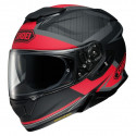 Casco SHOEI GT-AIR 2 Affair tc1