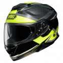Casco SHOEI GT-AIR 2 Affair tc3