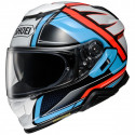 Casco SHOEI GT-AIR 2 Haste tc2