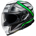 Casco SHOEI GT-AIR 2 Haste tc4