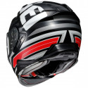 Casco SHOEI GT-AIR 2 Insignia tc1