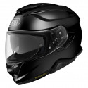 Casco SHOEI GT-AIR 2 Negro brillo