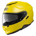 Casco SHOEI GT-AIR 2 Amarillo