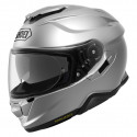 Casco SHOEI GT-AIR 2 Light silver