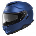 Casco SHOEI GT-AIR 2 Matt blue metallic