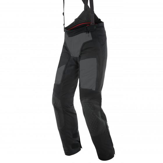 Pantalón Dainese D-Explorer 2 Gore-Tex EBONY/BLACK