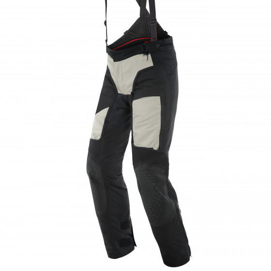 Pantalón Dainese D-Explorer 2 Gore-Tex PEYOTE/BLACK
