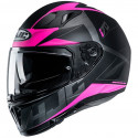 Casco HJC I70 Eluma mc8sf