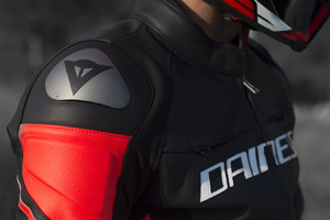 Outlet Dainese
